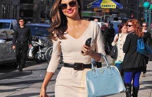 klasik siyah elbise moda trend stil pudra shop