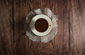 nar gourmet yeni urun kahve