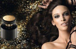oriflame amber elixir nit parfum