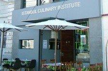 istanbul Culinary