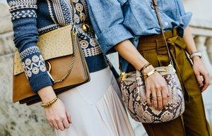 pudra shop luks marka urun alisveris moda stil