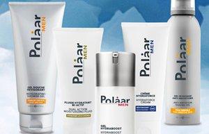 polaar for men