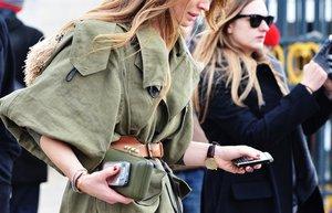 palto kaban kemer trend moda stil oneri pudra shop