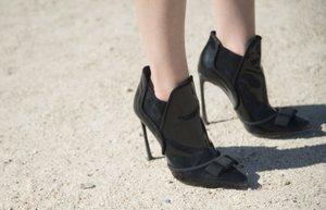 2015 2016 sonbahar kis bootie bot cizme trend moda