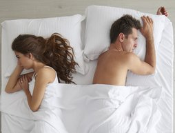 iliski tartisma mutsuz kavga seks cinsellik