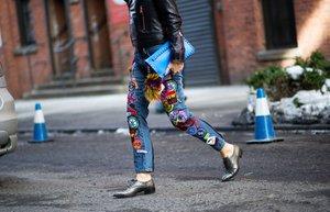 2015 2016 sonbahar kis favori parcalar sokak modasi 1