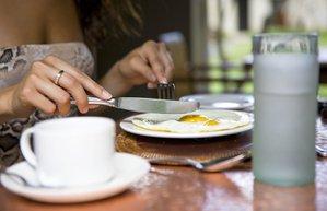 diyet yemek metabolizma