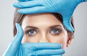 estetik ameliyat operasyon guzellik