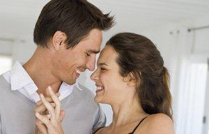 mutlu cift iliski evlilik romantik romantizm dans