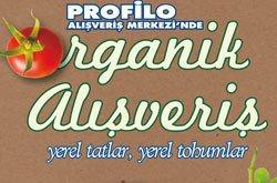 profilo organik