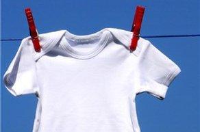 bebek giysi