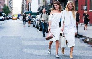 markobs pudra shop luks marka urun alisveris moda stil