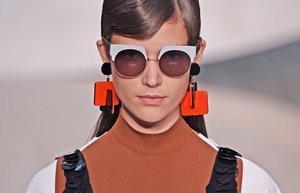 2016 ilkbahar yaz gunes gozlugu trendleri moda marni
