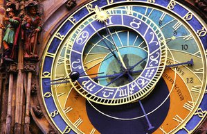 astroloji burclar jpg