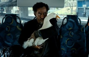 words with gods 2015 istanbul film festivali listesi
