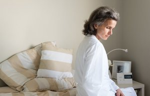 kadinlarda menopoz surecleri ve etkileri re