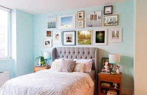 15 dekorasyonda 10 pratik depolama onerisi dekorasyon depo duvar dekoru