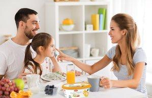 plus aile kahvalti muratbey peynirleri