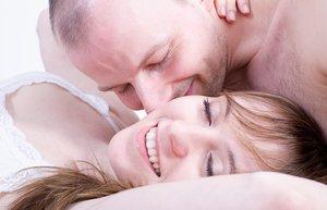 mutlu iliski cift seks orgazm opusme