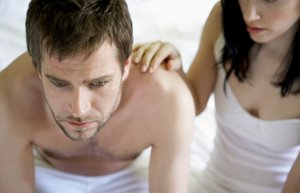 mutsuz cift seks erkek