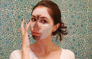 cilt bakimi multi masking maske bakim guzellik yeni trend