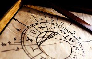shutterstock astroloji kadim bilgi