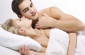 erkek seks mutsuz cinsellik