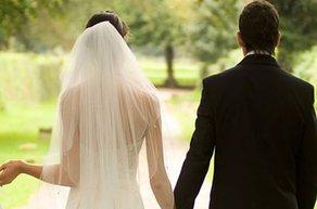 dugun evlilik