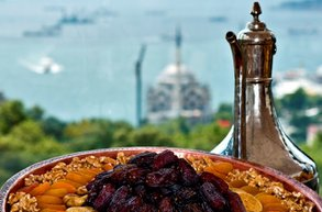 iftar ramazan