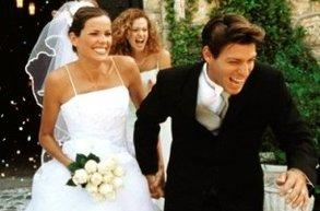 evlilik nikah dugun gelin