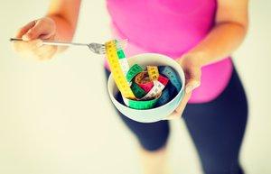 diyet kolik kilo almak diyetkolik