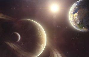 astroloji gezegenler jupiter burclar