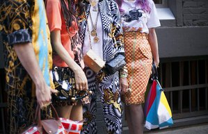desen renk moda pudrashop sokak stili