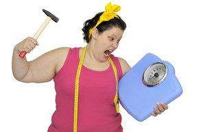 diyet sisman obez tarti