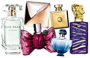 2014 sevdigimiz parfum parfumler