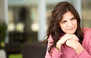 menopoz sonrasi kanama nedenleri