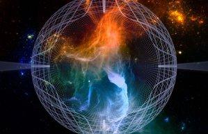uranus pluto burc astroloji