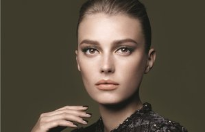 chanel 2015 2016 sonbahar kis makyaj koleksiyonu