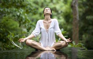 e1393302336115 yoga sakip sabanci muzesi