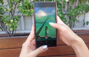 pokemon go oyunu nasil yuklenir en yeni telefon oyunu
