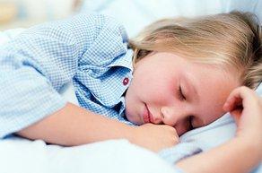 cocuk uyku