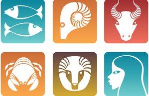 shutterstock astroloji burc