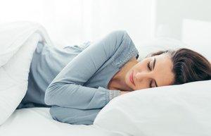 gunluk uyku duzeni