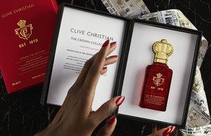 clive christian crab apple blossom parfum 4