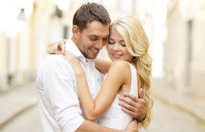 mutlu cift sevgili romantizm ask
