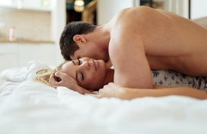 seks cinsellik iliski cinsel yatak sevisme yatak odasi