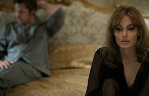 by the sea angelina jolie brad pitt yeni film fragman