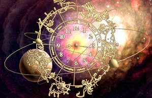 astroloji gunes tutulma burc