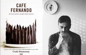 cafe fernando cenk sonmezsoy mundi kitap