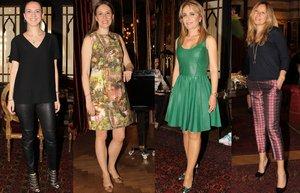 pera palace hotel otel davet sosyete moda 2015 istanbul 74